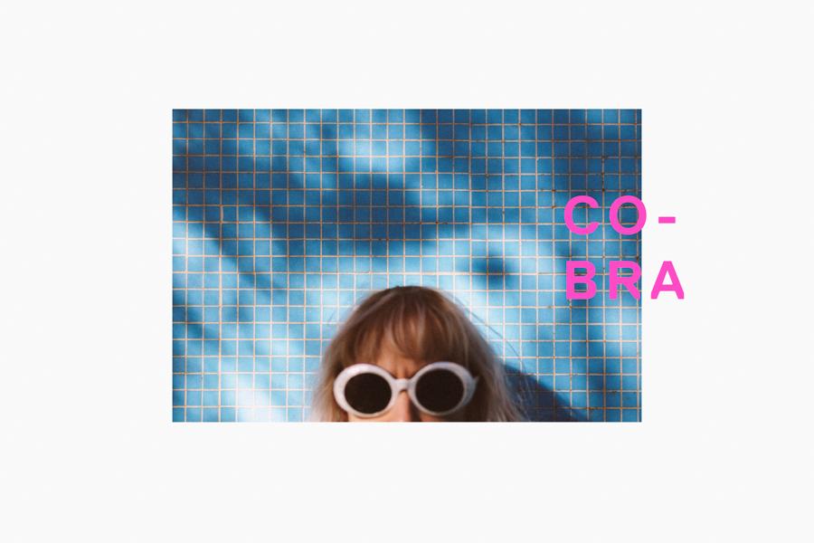 Cobra_biancostudio_001